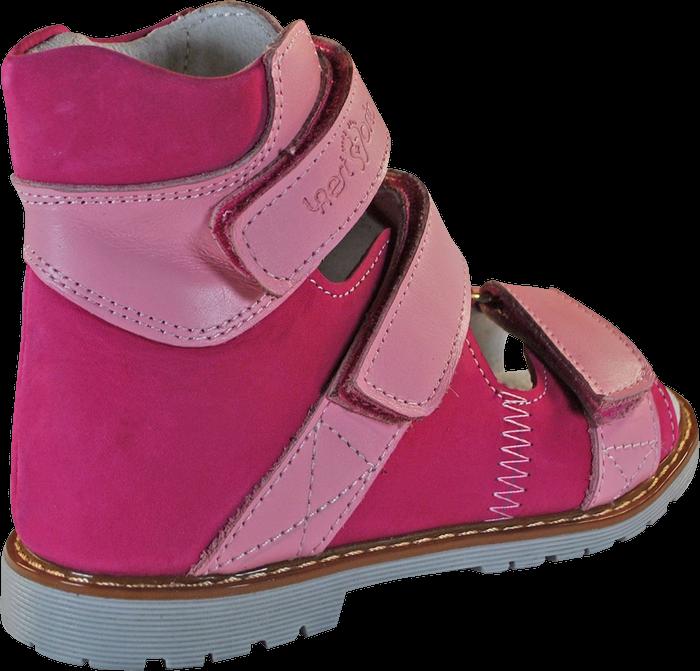 Orhopedic Sandals 06-262  size 31-36 - 1