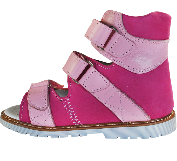 Orhopedic Sandals 06-262  size 31-36 - 2