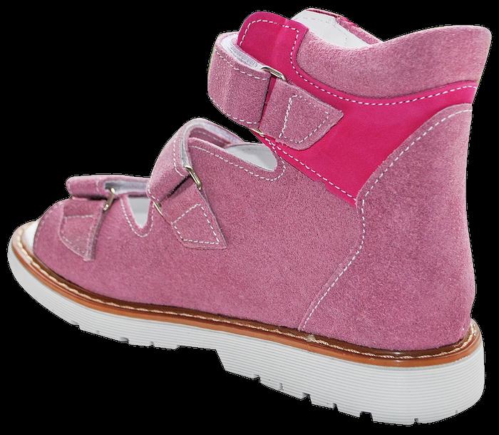 Orthopedic Sandals  06-254 size 31-36 - 2