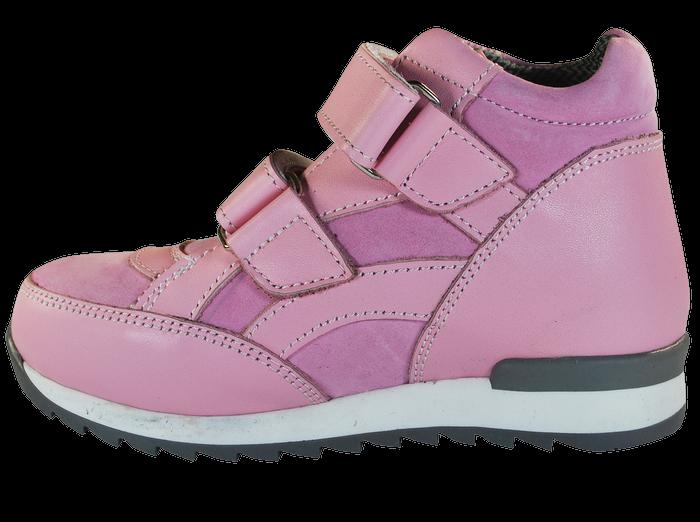 Orthopedic Sneakers 06-554 size 31-36 - 2