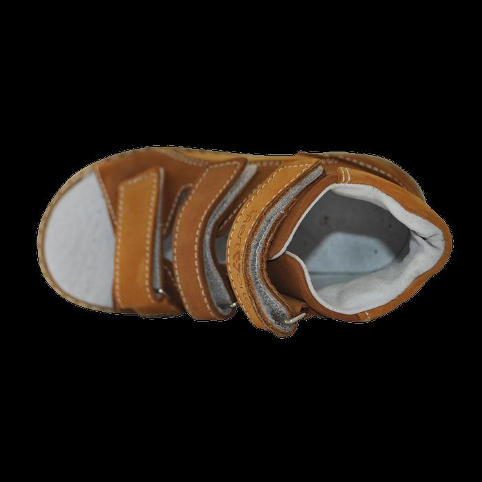 Orthopedic Sandals 06-122 size 21-30 - 3