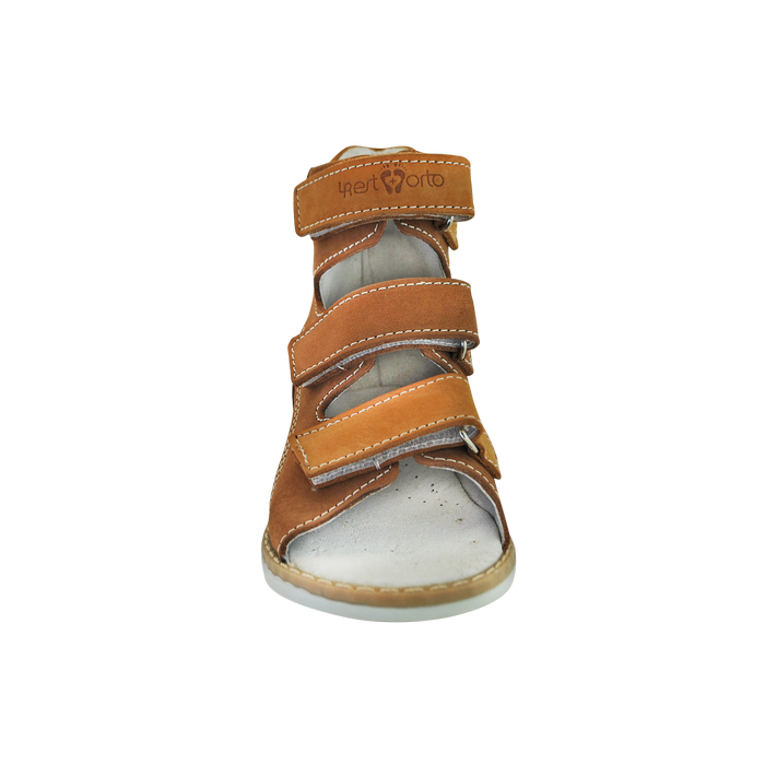 Orthopedic Sandals 06-122 size 21-30 - 1