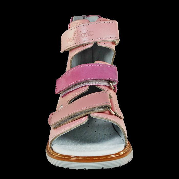 Orthopedic Sandals  06-126 - 1
