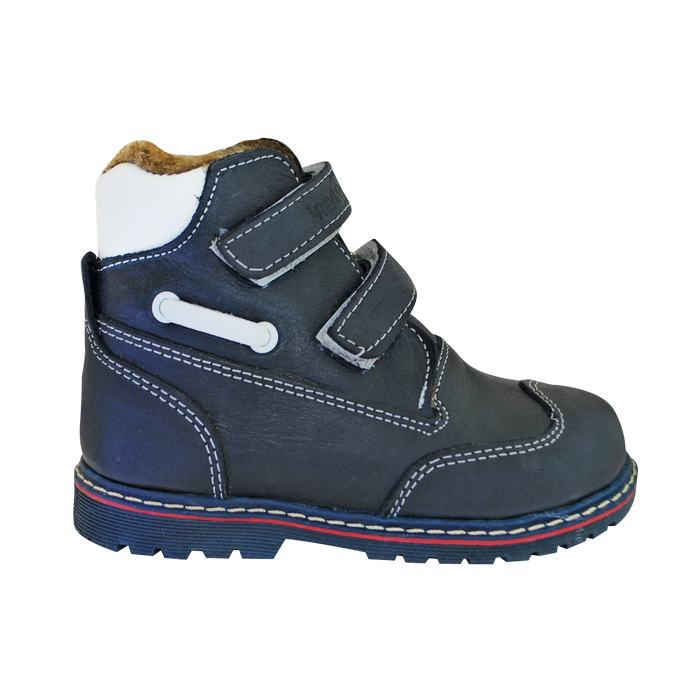 Orthopedic Winter Boots 06-701  - 2