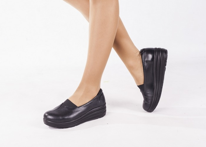Orthopedic shoes for women 17-007 - 12