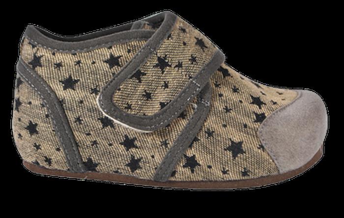 Othopedic Slippers 07-071  - 1