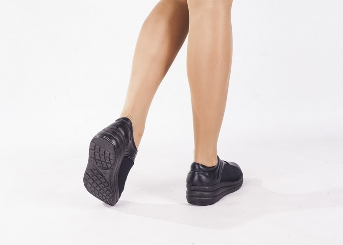 Orthopedic shoes for women 17-004 - 3
