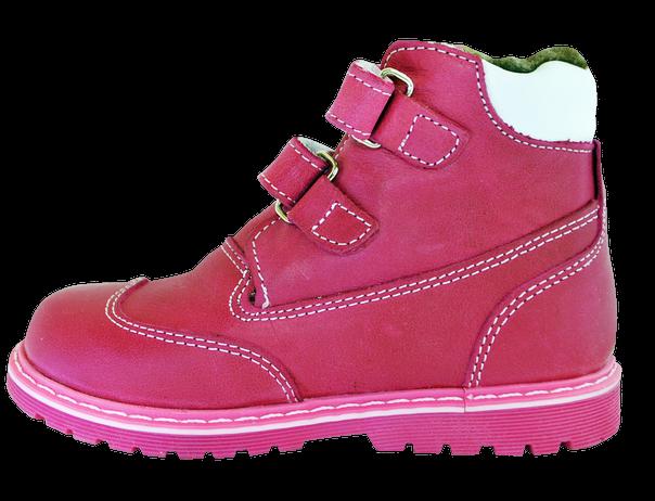 Orthopedic Winter Boots 06-705 - 3