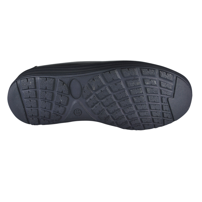 Orthopedic shoes for women 17-003 - 6