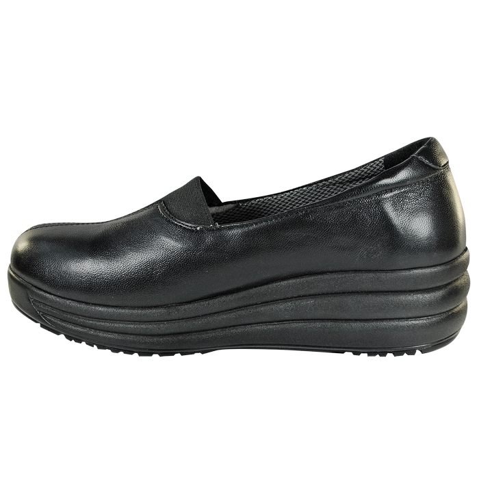 Orthopedic shoes for women 17-007 - 7