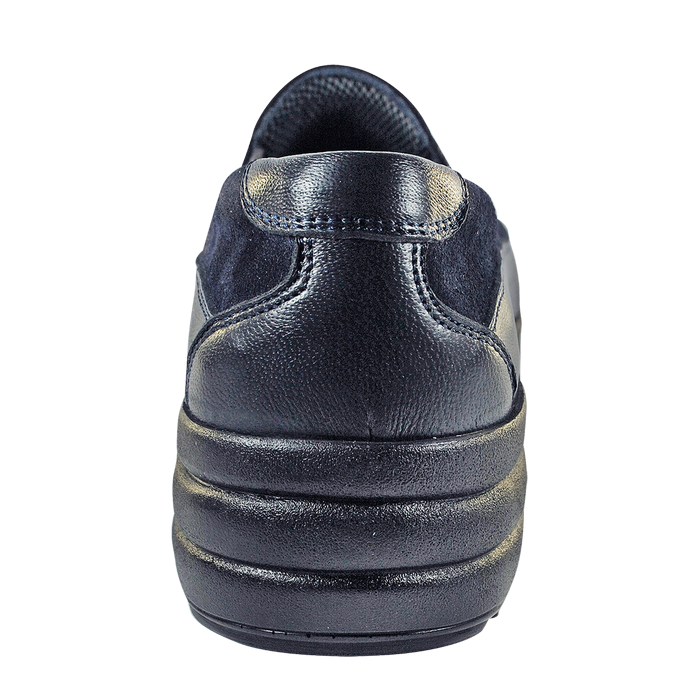 Orthopedic shoes for women 17-008 - 5