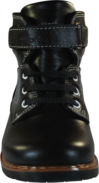 Orthopedic  Boots 06-581  size 26-40 - 1