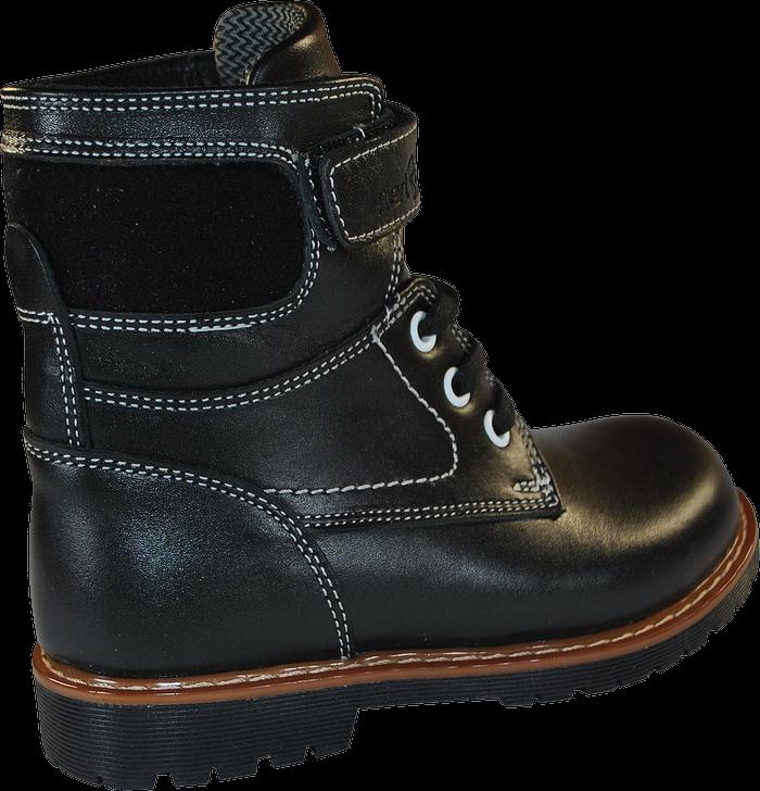 Orthopedic  Boots 06-581  size 26-40 - 3