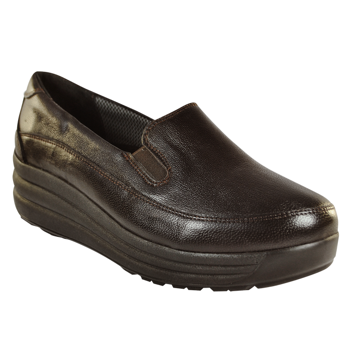 Orthopedic shoes for women 17-009 - 2