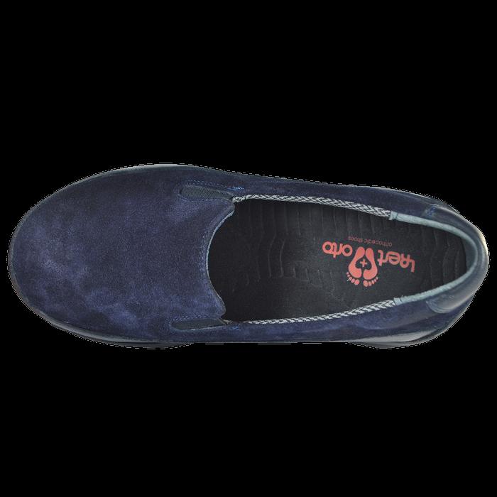 Orthopedic shoes for women 17-008 - 1