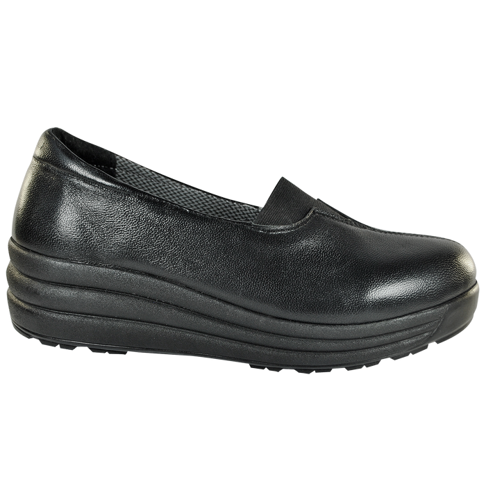 Orthopedic shoes for women 17-007 - 3