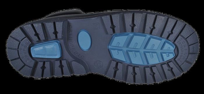 Orthopedic  Boots  06-731 - 5