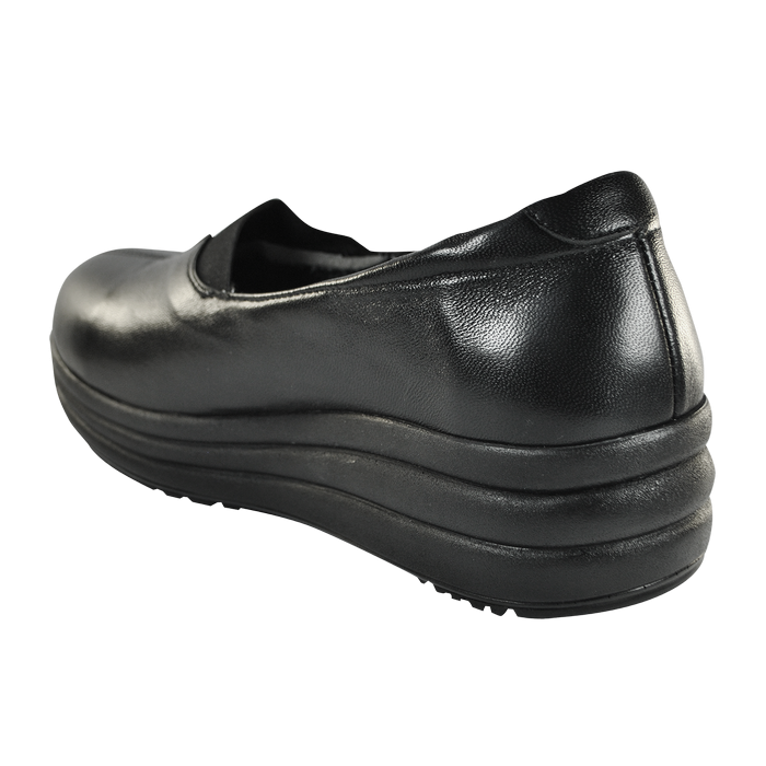 Orthopedic shoes for women 17-007 - 6