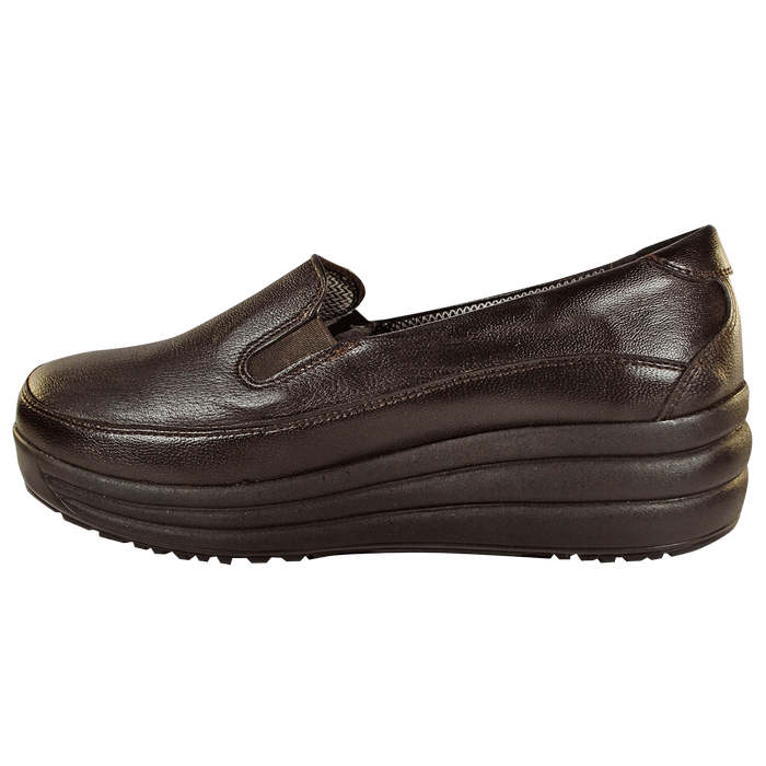 Orthopedic shoes for women 17-009 - 6