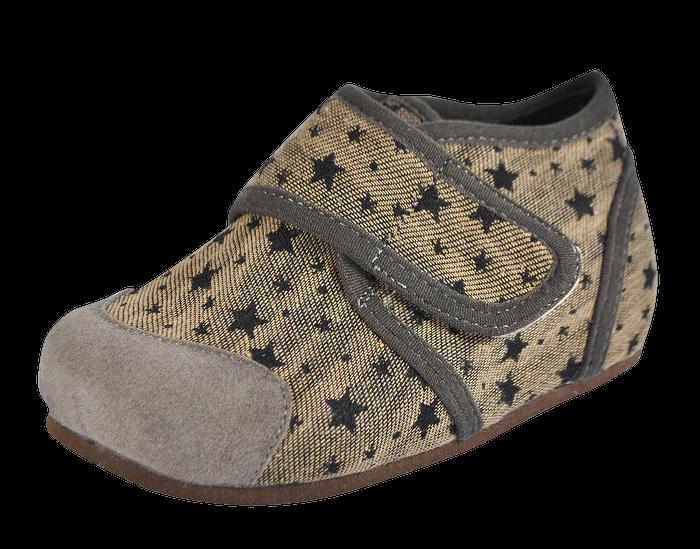 Othopedic Slippers 07-071  - 8