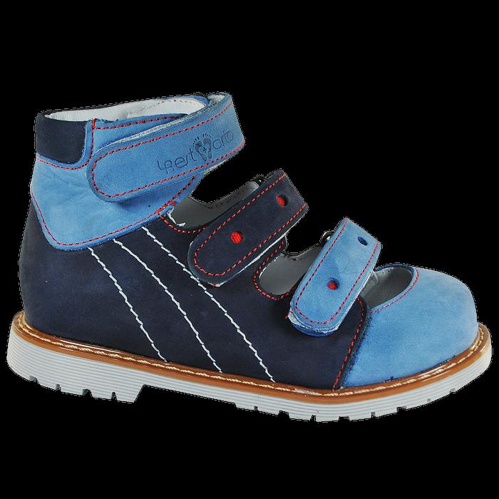 Orthopedic  Shoes 06-311 - 2