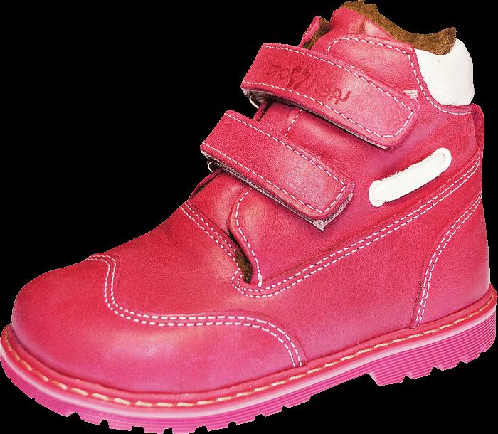 Orthopedic Winter Boots 06-705 - 7