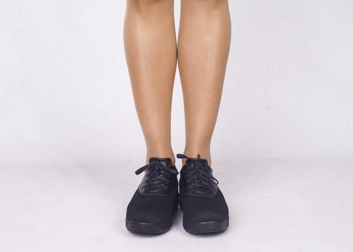 Orthopedic shoes for women17-014 - 2