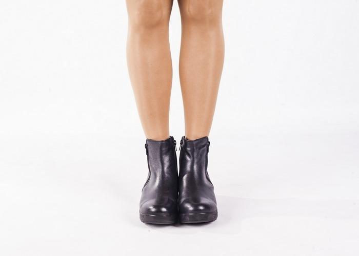 Orthopedic shoes for women 17-103 - 6