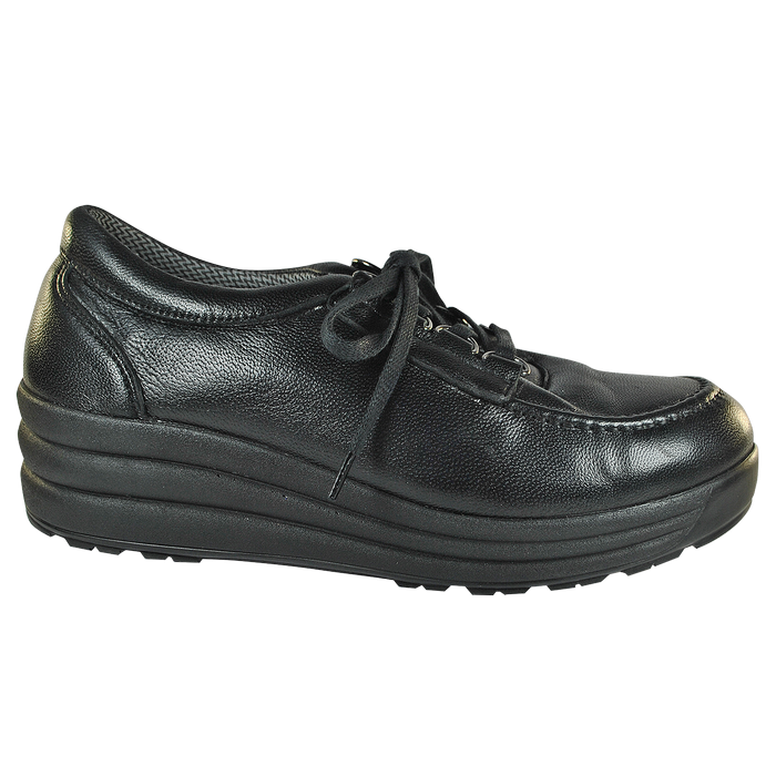 Orthopedic shoes for women 17-019 - 1