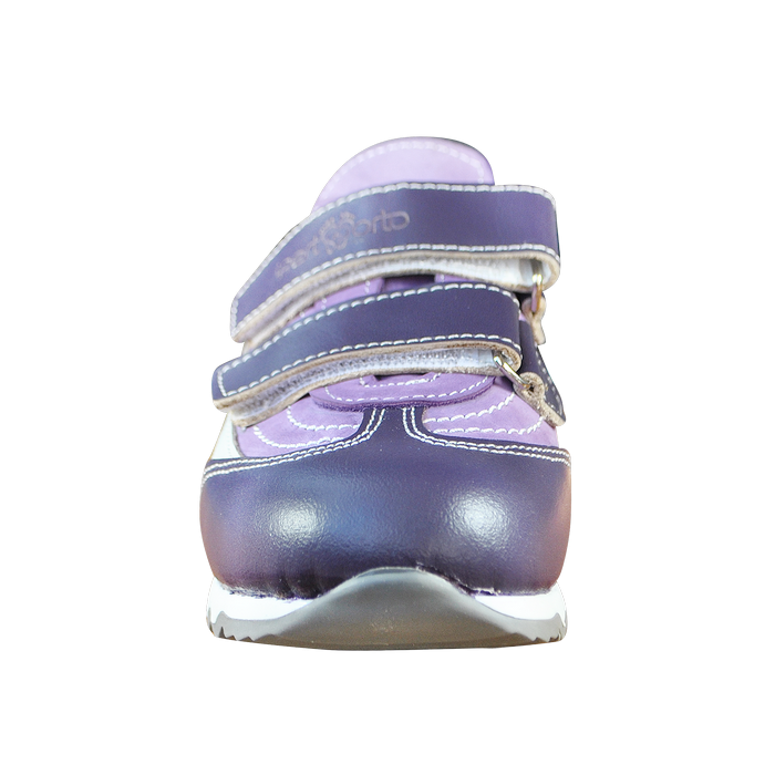 Orthopedic Sneakers  06-558 size 22-30 - 3