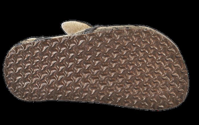 Othopedic Slippers 07-071  - 5