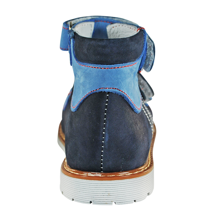 Orthopedic  Shoes 06-311 - 4