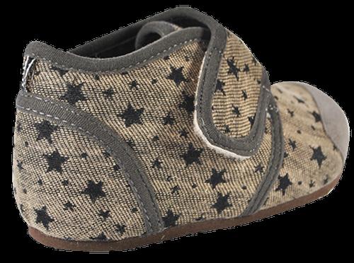 Othopedic Slippers 07-071  - 7
