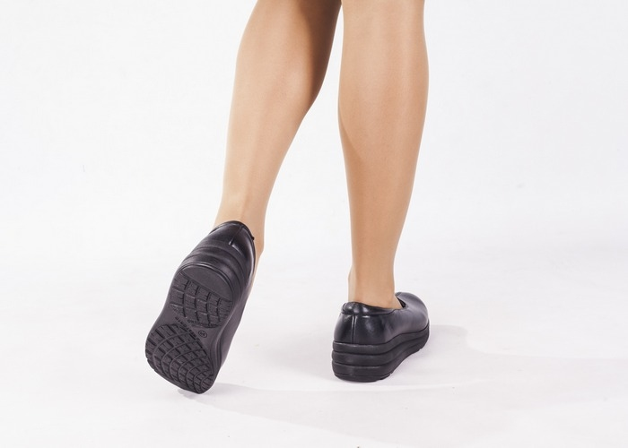 Orthopedic shoes for women 17-007 - 11