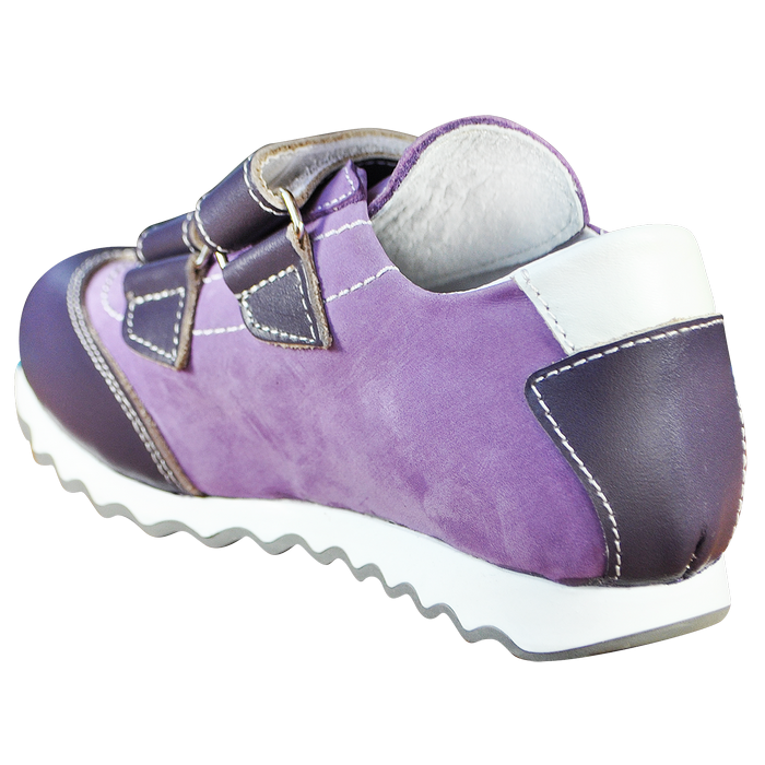 Orthopedic Sneakers  06-558 size 22-30 - 1
