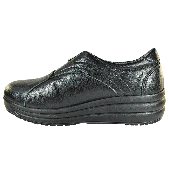 Orthopedic shoes for women 17-005 - 5