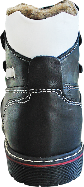 Orthopedic  Winter Boots 06-702 - 2