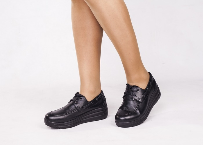 Orthopedic shoes for women 17-018 - 5