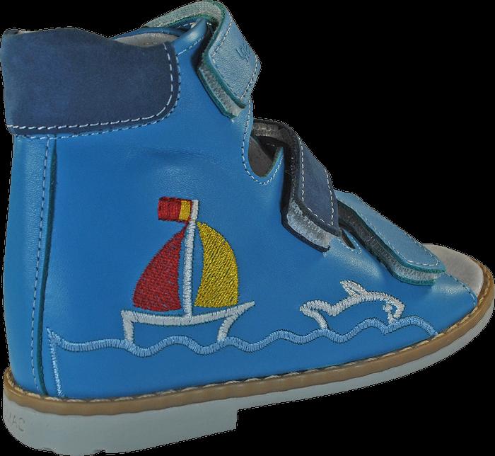 Orthopedic Sandals 06-139 - 1