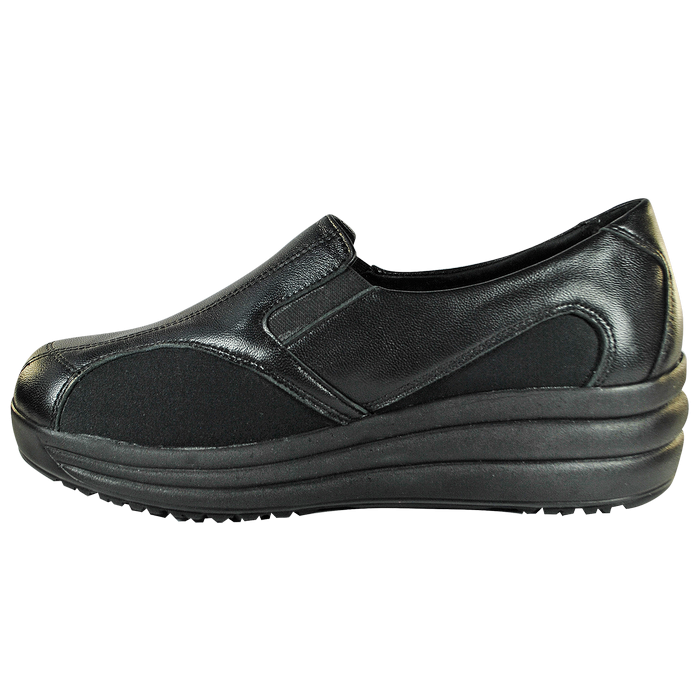 Orthopedic shoes for women 17-013 - 5