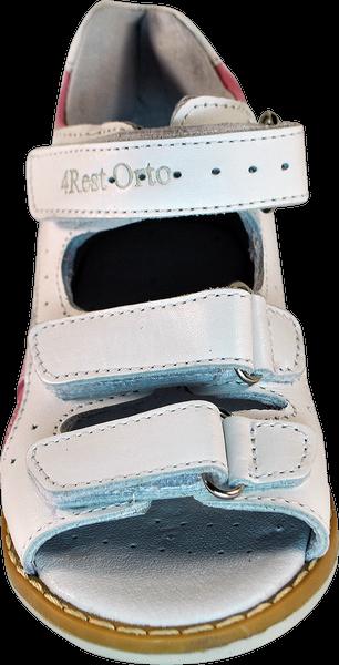 Orthopedic Sandals 06-159 - 4