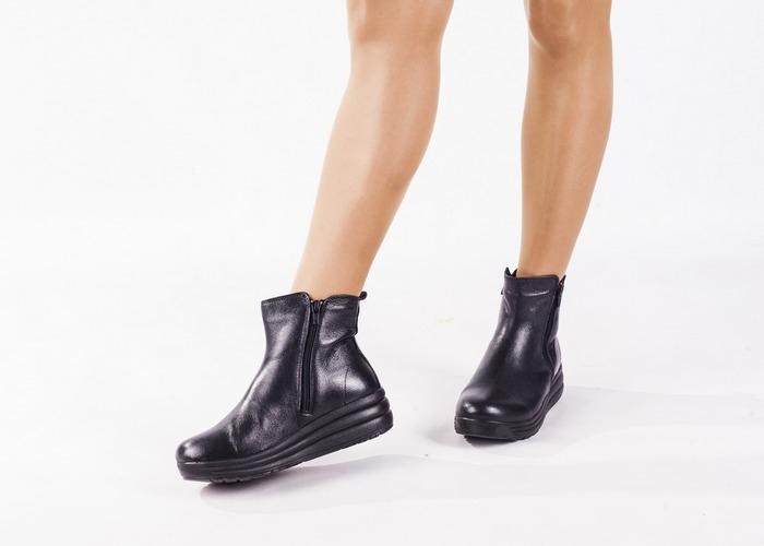Orthopedic shoes for women 17-103 - 3