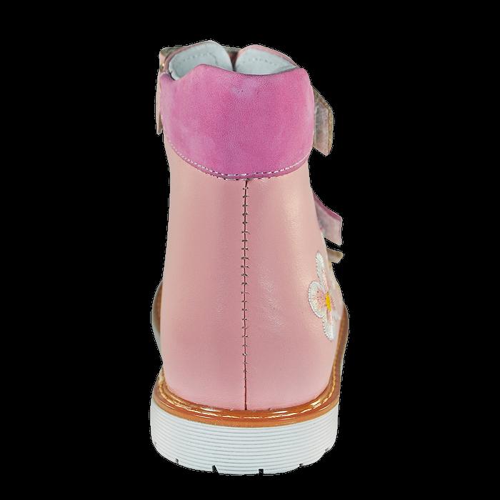 Orthopedic Sandals  06-126 - 4