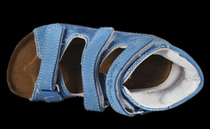 Orthopedic Sandals  07-092 - 2