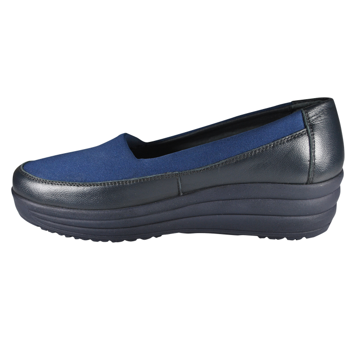 Orthopedic shoes for women 17-003 - 3