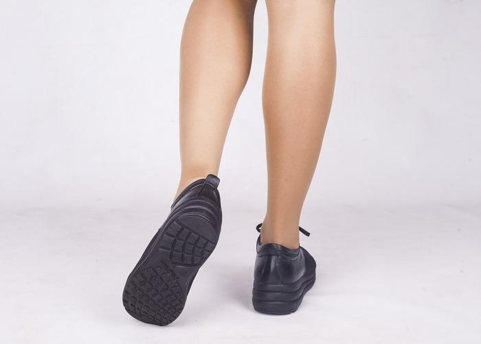 Orthopedic shoes for women17-014 - 4