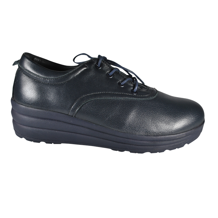 Orthopedic shoes for women 17-016 - 3