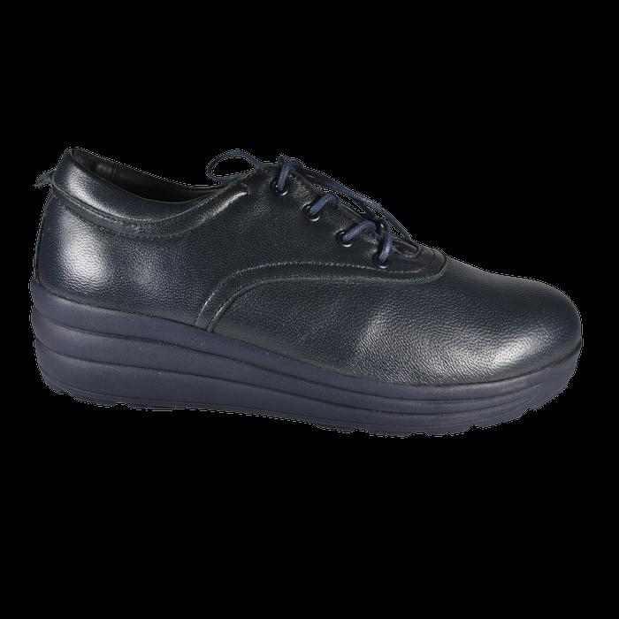 Orthopedic shoes for women 17-016 - 3