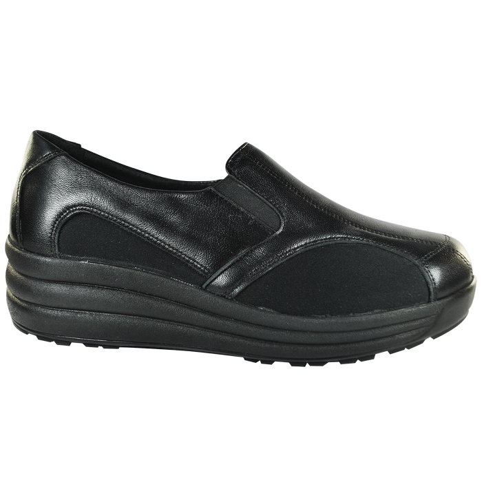 Orthopedic shoes for women 17-013 - 1