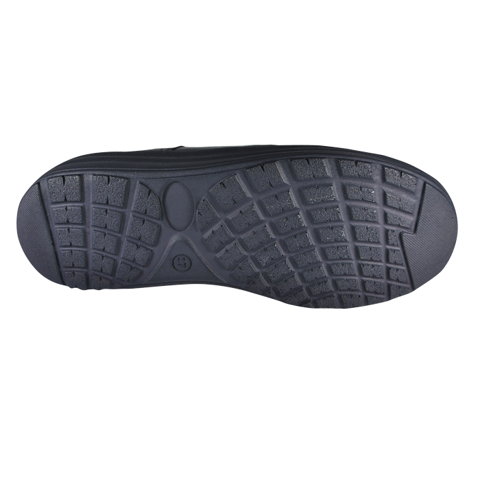 Orthopedic shoes for women 17-016 - 1